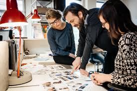 Art Handler Job Description Before You Choose A Visual Art Career