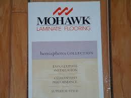 brilliant mohawk hardwood flooring installation mohawk laminate