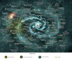 image space marine chapter galaxy map png warhammer 40k