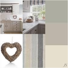 40 best kitchen colours images on pinterest kitchen colors