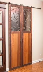 barn doors r mended metals llc