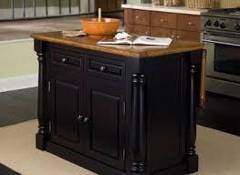 the orleans kitchen island kitchen thomasville cabinets home depot rustic kitchen island