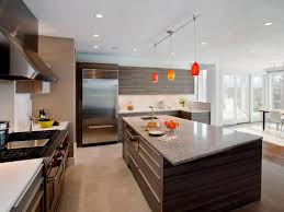 modern kitchen accessories cool style for your apartment new