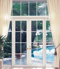 Glass Patio Door Sliding Glass Patio Doors For Your Home Authorized Professional