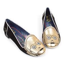 Footwear Footwear U0026 Slippers Thinkgeek