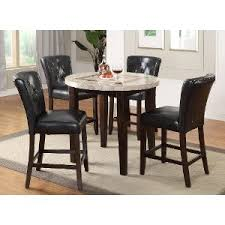 Round Dining Sets Dining Table Sets For Sale Near You Rc Willey Furniture Store