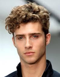 haircuts for men with wavy hair inspiration u2013 wodip com