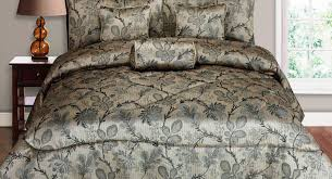 Comforter Store Bedding Set Amazing Luxury Bedding Stores Details About 5pc