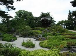 the royal botanical gardens at kew london the globe trotter