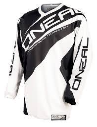 motocross gear uk oneal element 2015 racewear motocross jersey amazon co uk sports