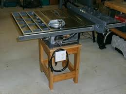 10 Craftsman Table Saw Table Saws At Sears U2013 Thelt Co