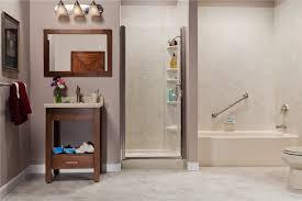 Bathtub Wall Liners Bath Wall U0026 Surrounds Bathroom Remodeling Nm Sandia Sunrooms