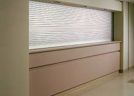 Residential Interior Roll Up Doors Commercial Doors Clopay Cornell Janus Steel Rolling Glass