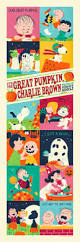 cartoon halloween images 121 best peanuts halloween images on pinterest happy halloween