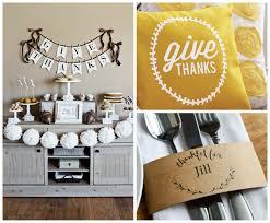27 easy diy thanksgiving decor ideas anyone can make