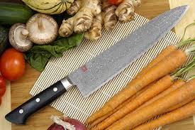 hattori kitchen knives the epicurean edge japanese and european professional chefs knives