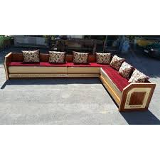 canap d angle marocain canap d angle marocain canap sofa divan afar canap duangle