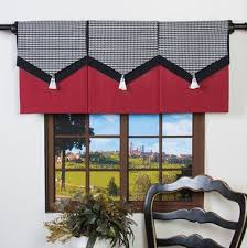 Modern Window Valance Styles Best 25 Contemporary Valances Ideas On Pinterest Window