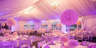 Wedding Venues In Tampa Fl Doubletree Suites By Hilton Tampa Bay Weddings