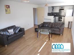 2 Bhk Flat Design by 2 Bedroom Flat In Hulme High Street Hulme M15 In Hulme
