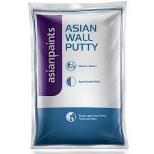 asian paints wall putty powder buy online in india