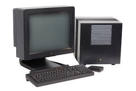 next computer wikipedia
