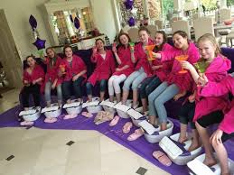 13th birthday party ideas top five 13th birthday party ideas for in london spa