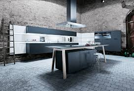 Kitchen Design Edinburgh by Kitchen Showroom Fife New German Kitchens
