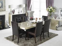 search results for u0027marble dining set u0027