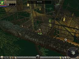 donjon siege adventures in gaming dungeon siege ii pc