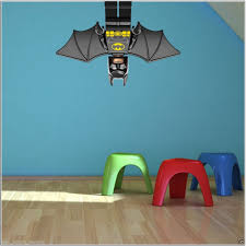 lego wall stickers for kids rooms all about lego wallpaper bedroom walls bedroomchampion com