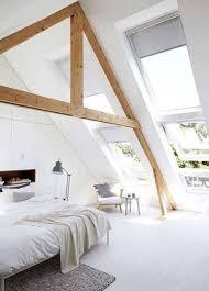 parquet blanc chambre déco chambre 8 ambiances d exception qui font rêver grand