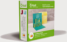 sts alive two new cricut cartridges shipping now