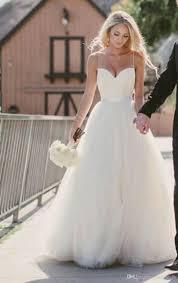 designer wedding dresses vera wang wedding dresses 2015 new sweetheart with lace corset bodice
