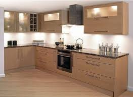 modern kitchen design ideas in india 10 beautiful modular kitchen ideas for indian homes