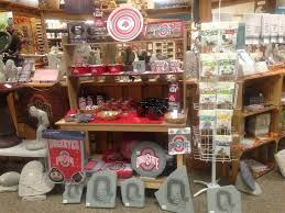 100 ohio state home decor 34 best cute college images on