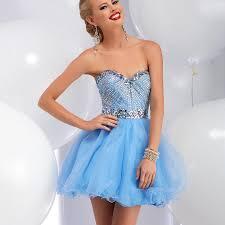 light blue homecoming dresses csmevents com