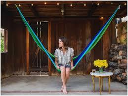 backyards appealing hammock in backyard backyard ideas simple