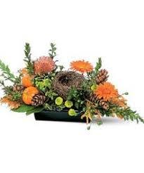 thanksgiving arrangements centerpieces thanksgiving flowers centerpieces alexandria va conklyn s florist