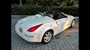 nissan 350z price new 100 ideas nissan 350z 2014 on habat us