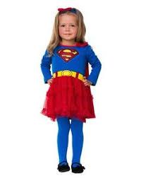 Supergirl Halloween Costume Supergirl Hoodie Girls Costume Exclusively Spirit Halloween