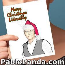 funny birthday card kanye west card from pablopanda on etsy