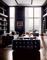 Dark Interior Design 2807 Best Dark U0026 Moody Images On Pinterest Dark Interiors