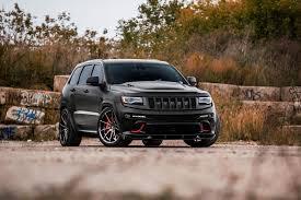jeep grand cherokee wheels avant garde wheels jeep grand cherokee srt 22 ag m652