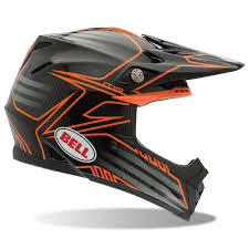 ebay motocross helmets bell mx moto 9 pinned off road motocross carbon fibre motorcycle