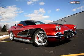 c5 corvette wallpaper nthimage crc c5 corvette z06 wallpapers