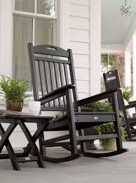 Western Rocking Chair Mini Bar Furniture Home U0026 Interior Design