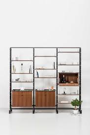 circuit bookshelf by david nicolas architecture an and the o u0027jays