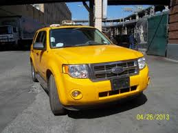 high mileage new cars used high mileage hybrids yellow taxi paint thrown in for free