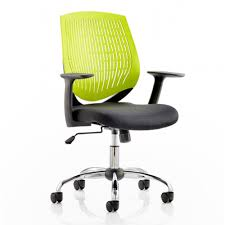 office chairs ergonomic u0026 leather chairs staples